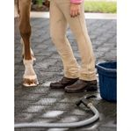 ARIAT YOUTH BREEZE PADDOCK BOO