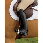 MIDDLEBURG CONTOUR FIELD BOOT