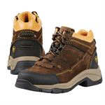 Ariat® Men's Terrain Pro H2O Boot