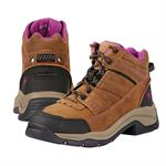 Ariat® Ladies' Terrain Pro Boot