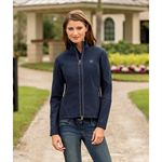 ARIAT SOLAN JACKET