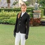 MOTION FLEX COMPETITION COAT