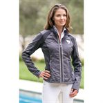 GOODE RIDER ACTIVE JACKET