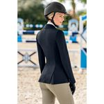GP MADELYN TECH 2 SHOW COAT