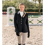 OVATION PERFORMANCE COMP COAT