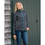 ARIAT SAGA ZIP JACKET