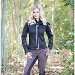 GOODE RIDER SPORTY JACKET