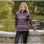 OUTBACK WILLOW JACKET