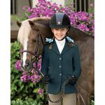 RJ XTRM LGTWHT GIRLS SHOW COAT