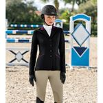 R.J. Classics Xtreme Victory Competition Coat