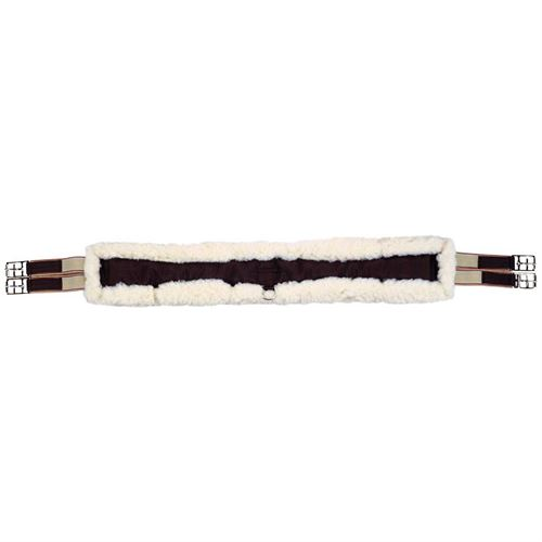 Toklat Woolback Fleece Girth