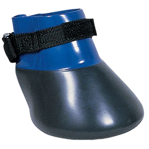 DAVIS PVC TREATMENT BOOT