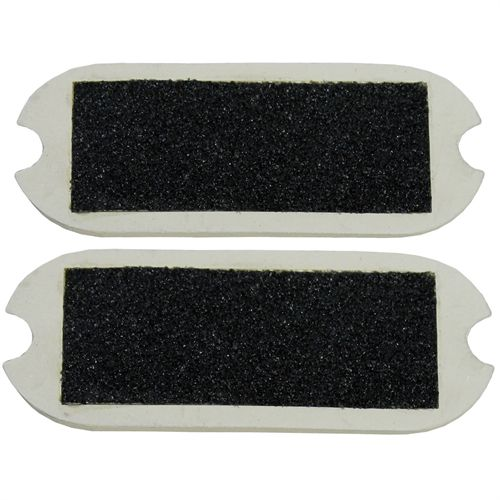 SUPERGRIP STIRRUP PADS