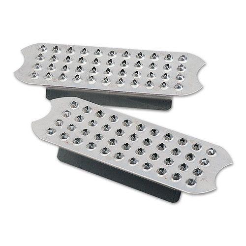Herm Sprenger® Ultimate Grip Stirrup Pads