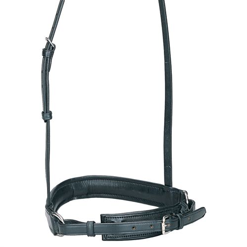 Crown Jawband Noseband