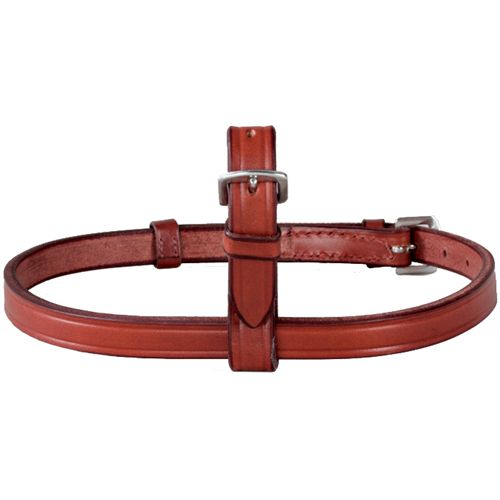 BUCKLE FLASH ATTACHMENT-BRN