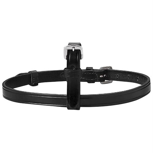 BUCKLE FLASH ATTACHMENT-BLK