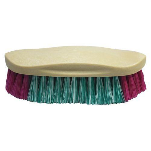Winner?s Circle® Beastie Brushes?
