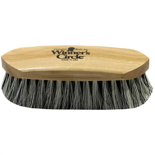 Winners Circle® Dandy Brush