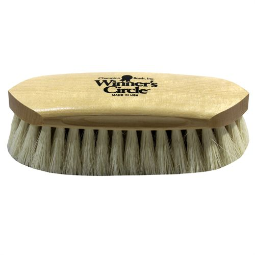 Winners Circle® Soft Brush