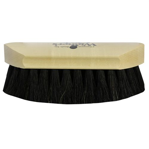 Winners Circle® Horsehair Blend Pony Soft Brush
