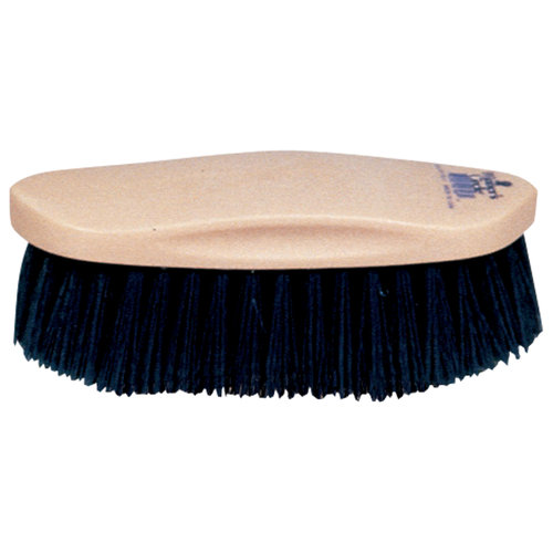 Winner?s Circle Hard Brush