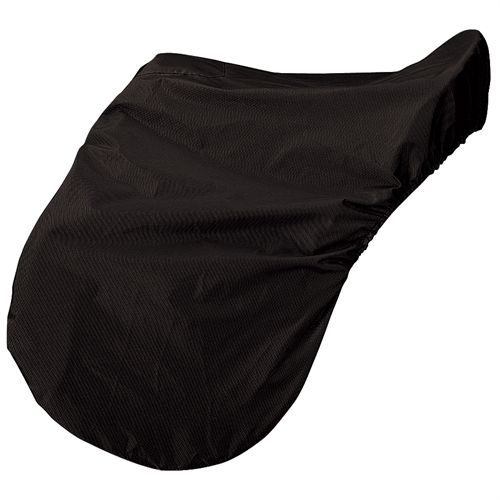 Nylon Saddle Cover