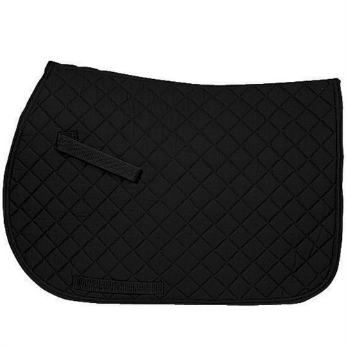 Riders International Baby Saddle Pad