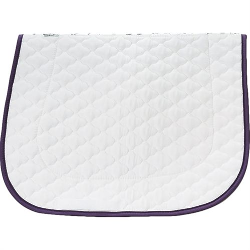 Wilker?s Hunter/ Jumper Schooling Saddle Pad