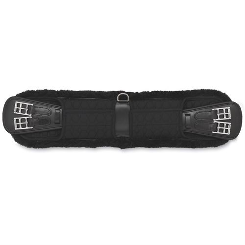 EA MATTES DRESSAGE GIRTH COVER
