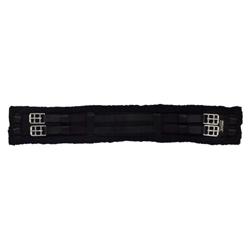 Ovation? Dri-Lex Dressage Equilizer Girth