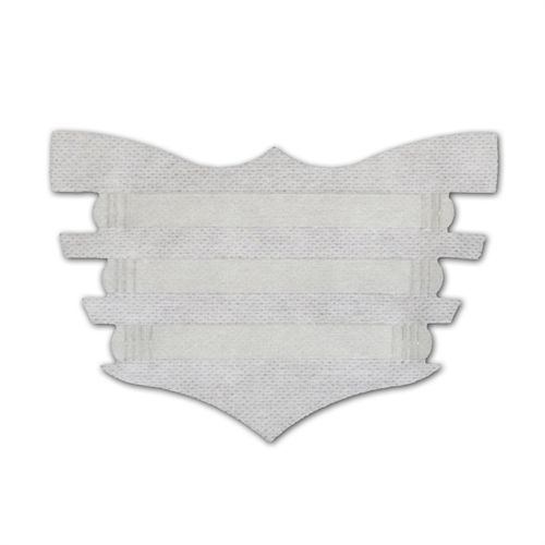 MERIAL FLAIR NASAL STRIPS-EACH