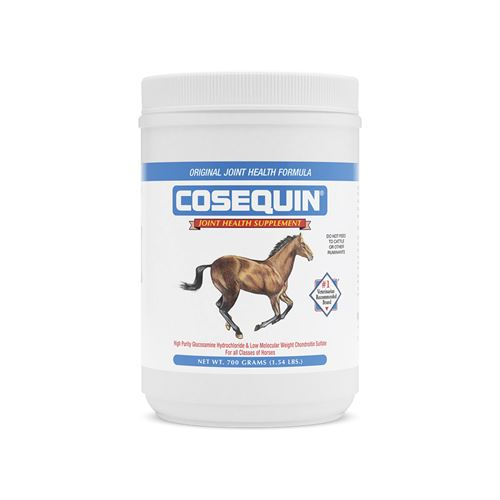 Cosequin Joint Supplement