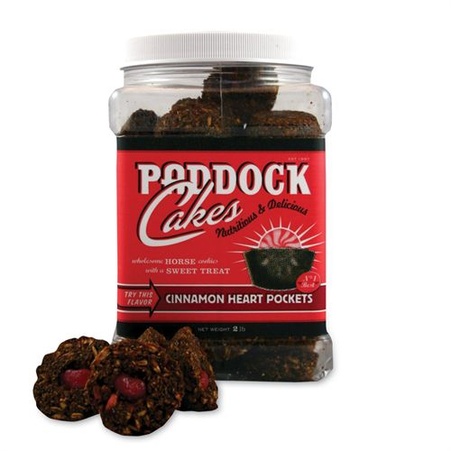 POCKET PADDIES-2 LB