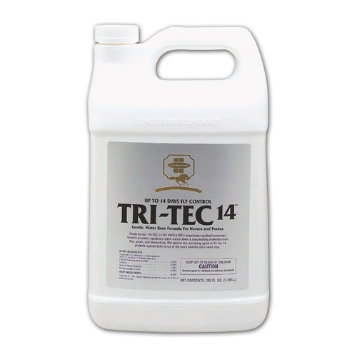 Farnam Tri-Tech 14 Fly Spray