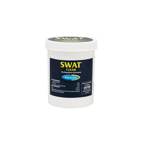 Farnam Swat Clear Ointment