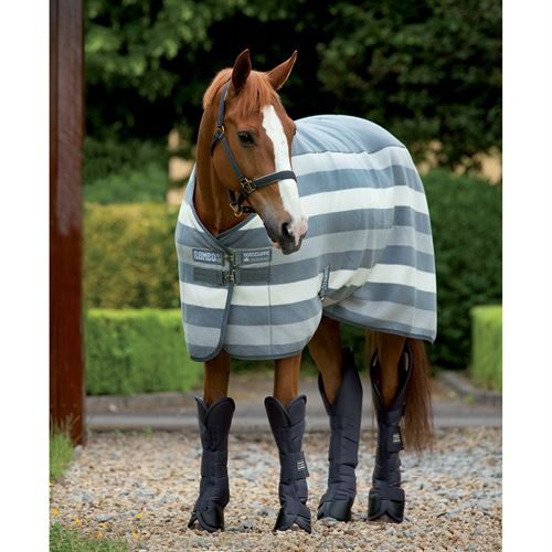 Rambo® Newmarket Original Dress Sheet