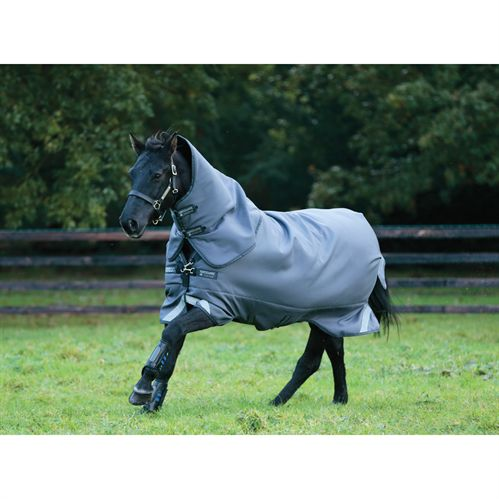 Rambo® Original 100 Gram Blanket with Leg Arches?