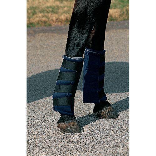 Cashel?s® Boomer?s Bandages?
