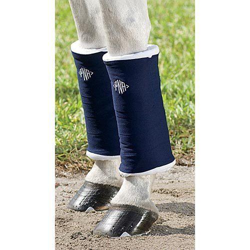 Dover Pro Leg Wraps