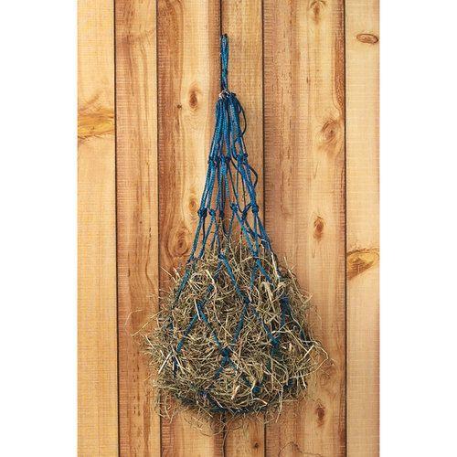 Nylon Cord Hay Net
