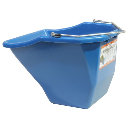 BETTER BUCKET 20 QT