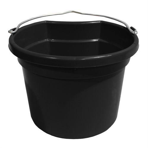 Mini Flatback Bucket
