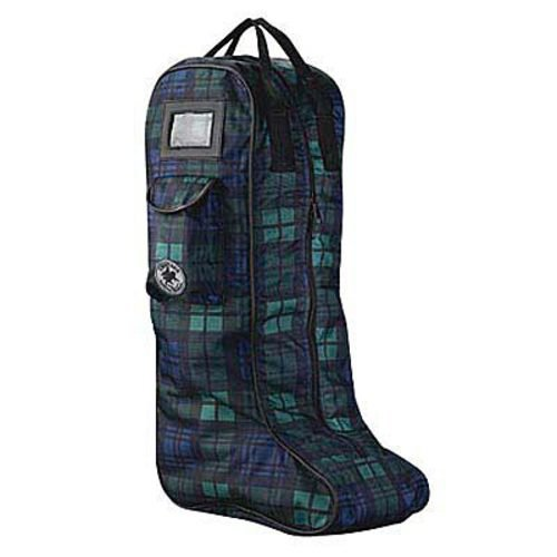 Centaur™ Travelware Boot Bag | Dover Saddlery