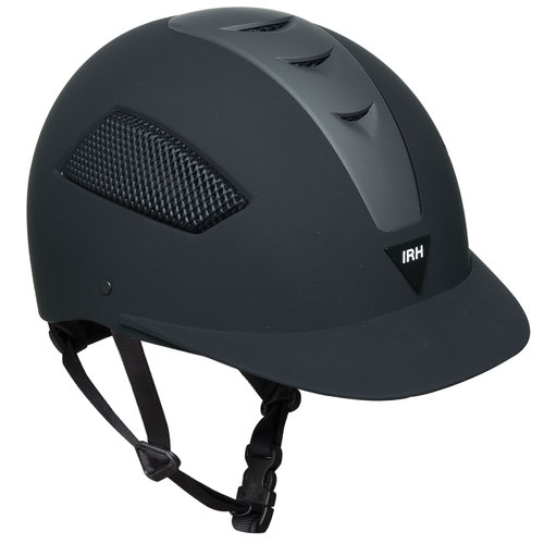 IRH Elite Riding Helmet