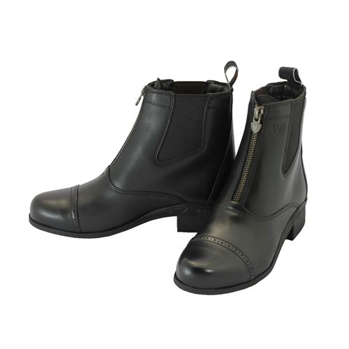 Children's Paddock Boots - Boys and Girls | Dover Saddlery