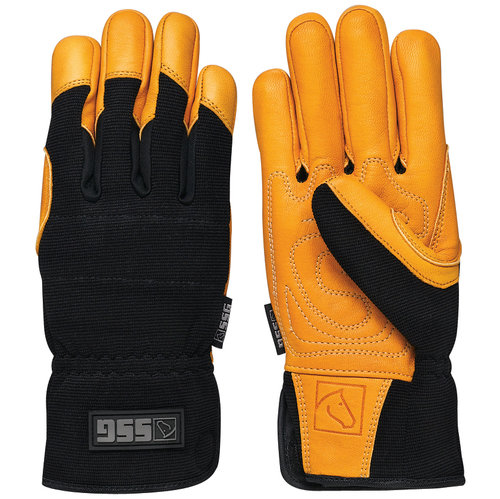 SSG® Work Crew Glove