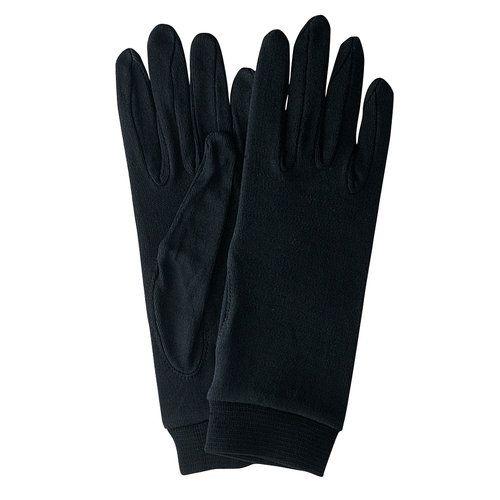 SSG® Silk Glove Liners