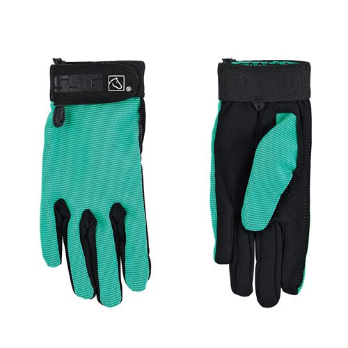 Childrens SSG All Weather Glove