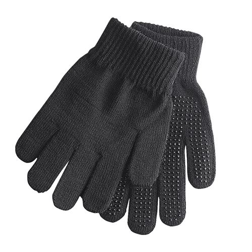 Magic Hands Riding Gloves